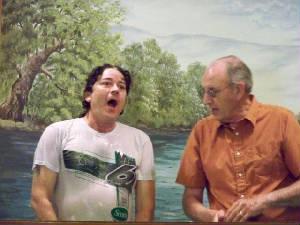 stevewatsonbaptism7june2009.jpg